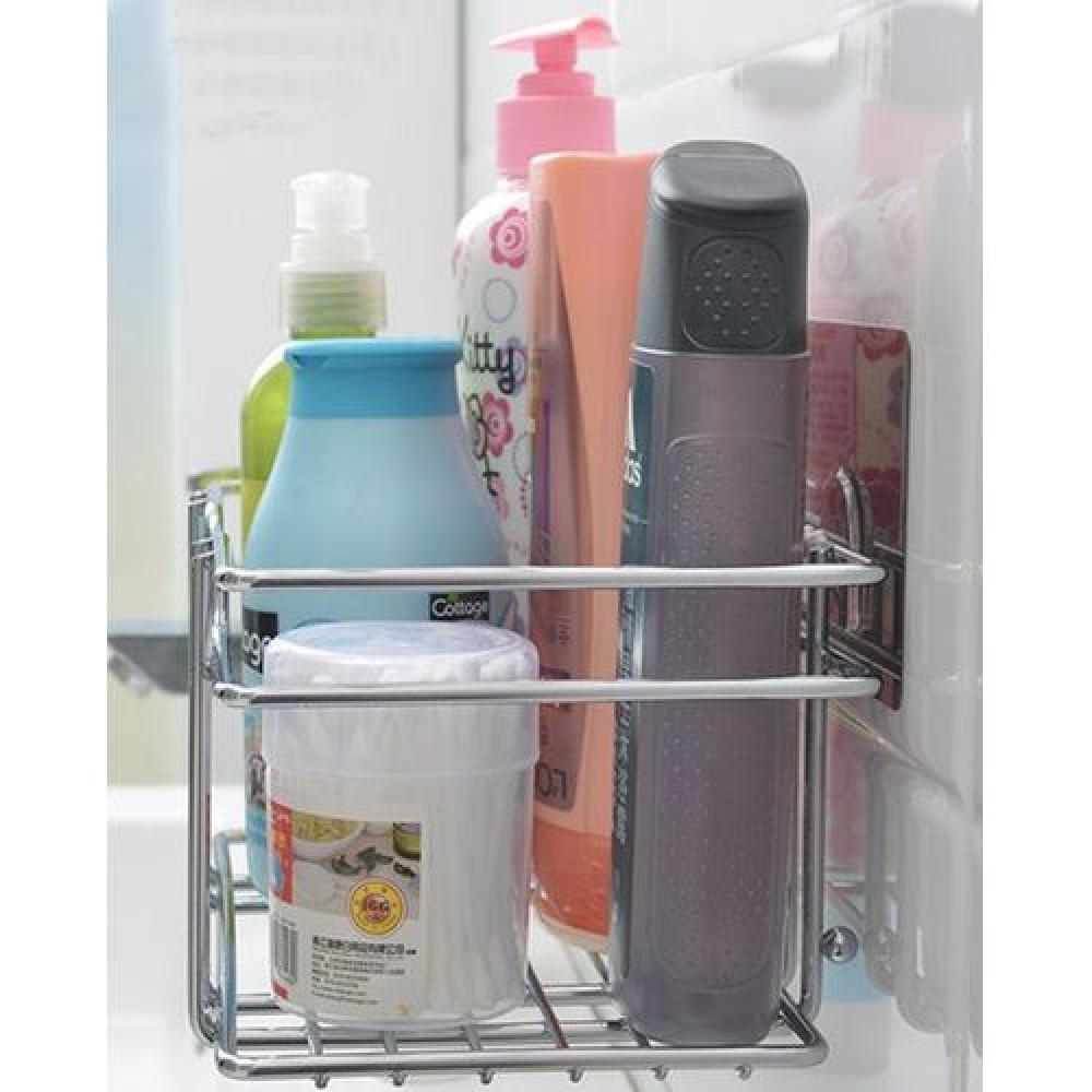 Laundry-Detergent-Storage-Basket