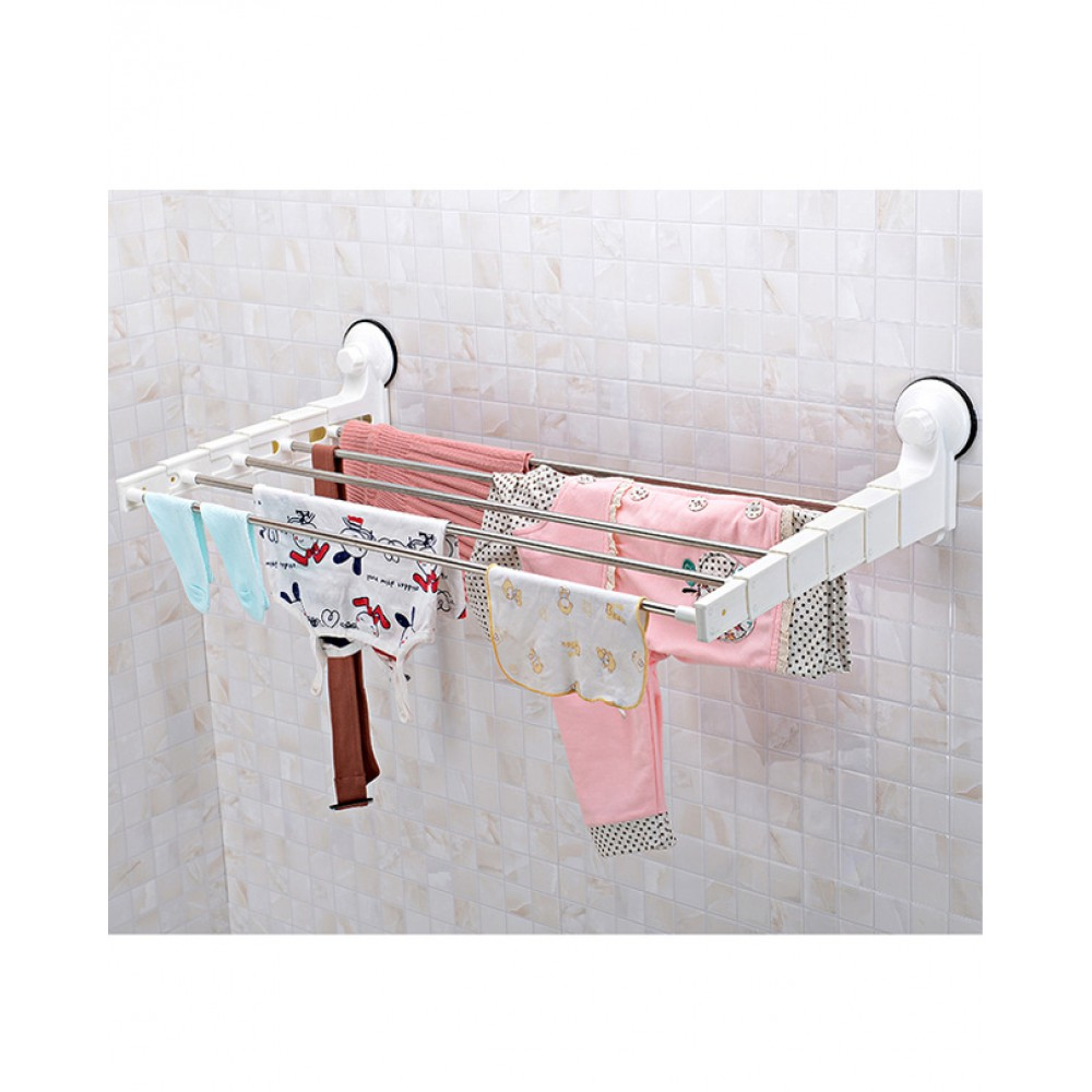 Telescopic-Hanging-Rack