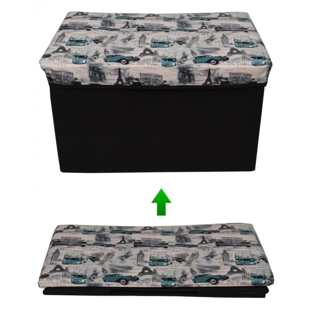 Storage-Stool-Seat-blue