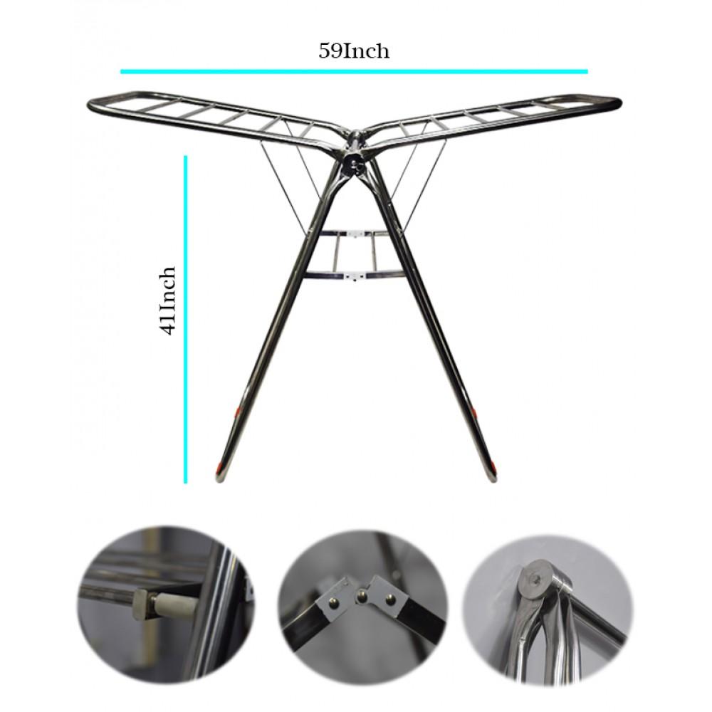 Stainless-Steel-Drawing-Rack