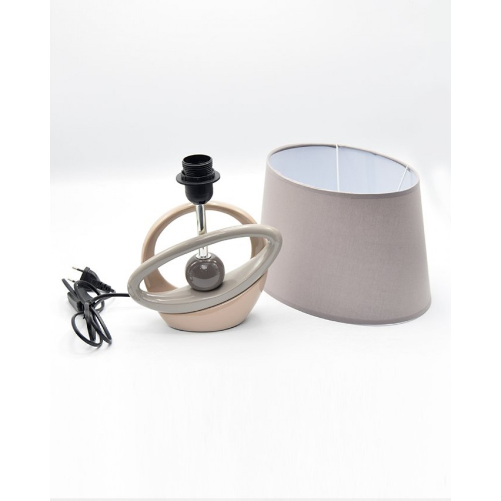 Side-Table-Lamps-Light-Grey