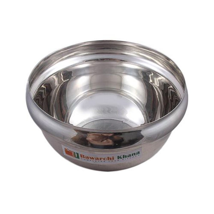 Stainless-Steel-Bowl-Silver