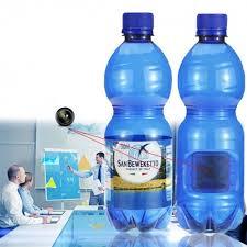 bottle-cam