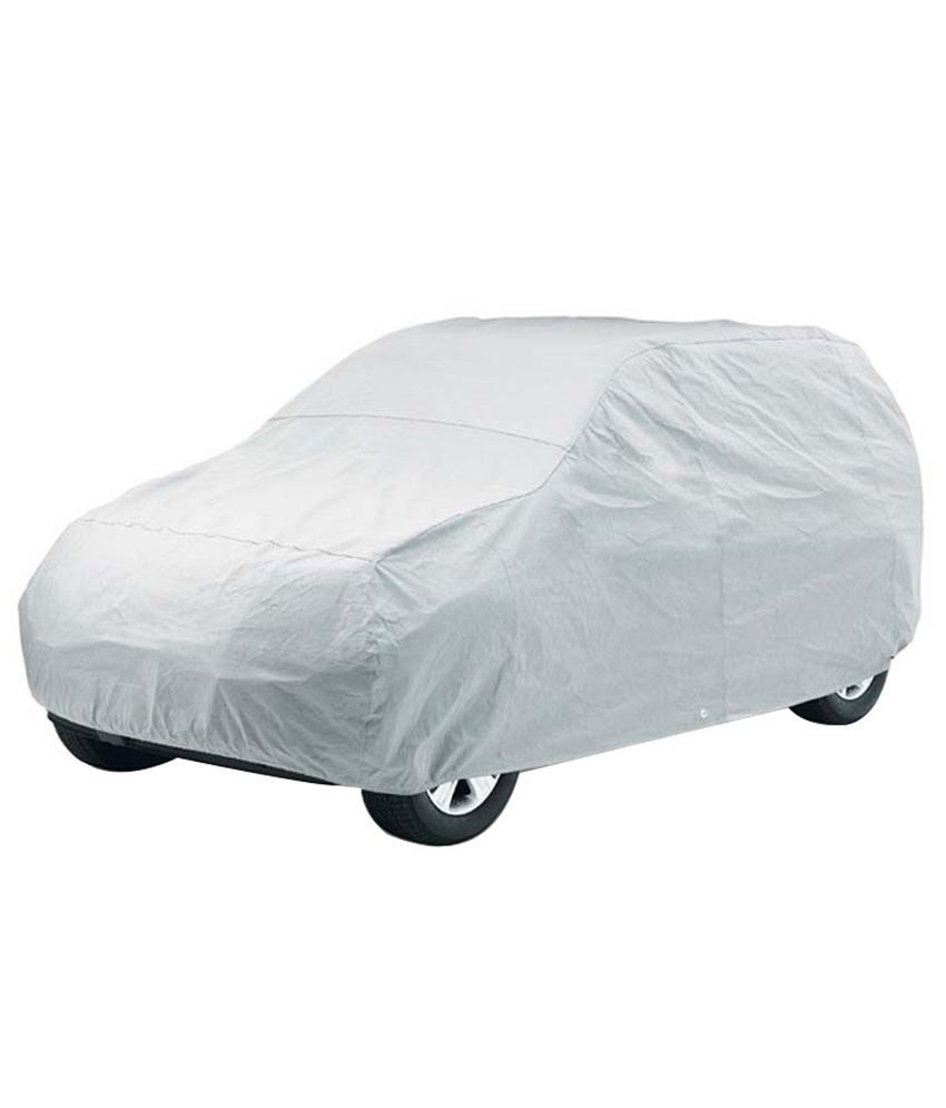 Suzuki Cultus Car Top Cover