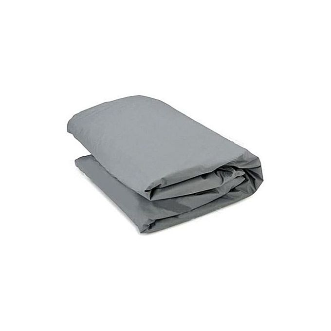 Toyota Prius Car Top Cover