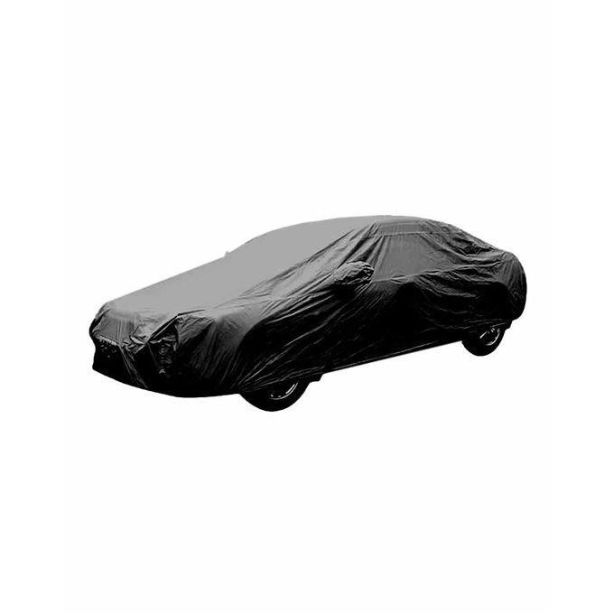 Honda City Premium Car Top Cover