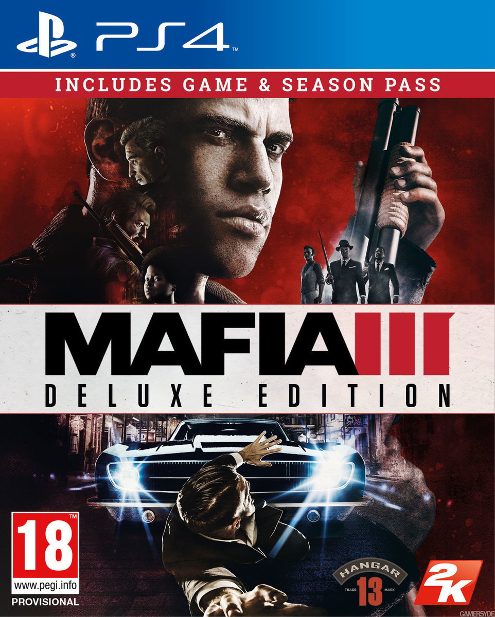 play_station-MAFIA-3-PS4-GAME