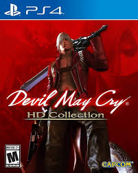 Capcom-Ps4-Game-Devil-May-Cry-Hd-Collection-Playstation-4