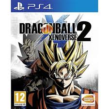 Sony-Dragon-Ball-Xenoverse-2-PS4