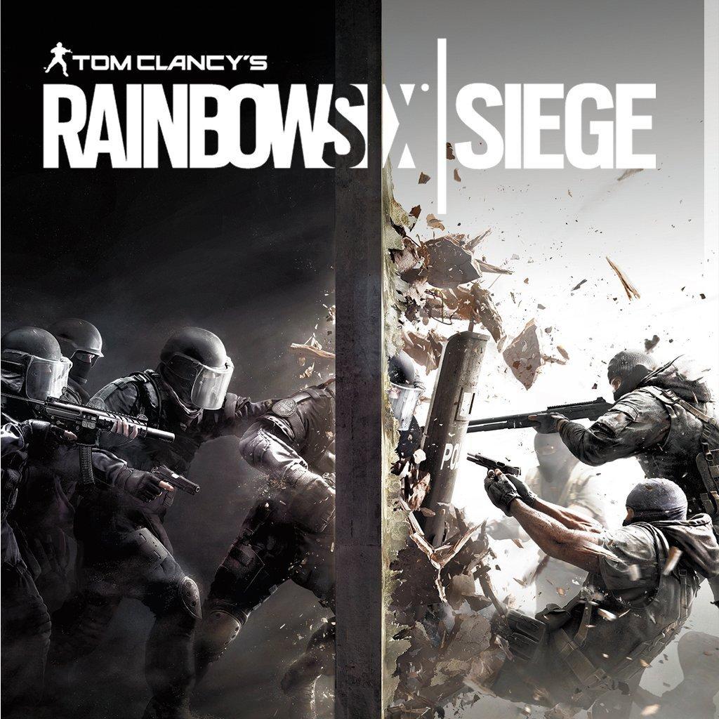 Sony-Rainbow-Six