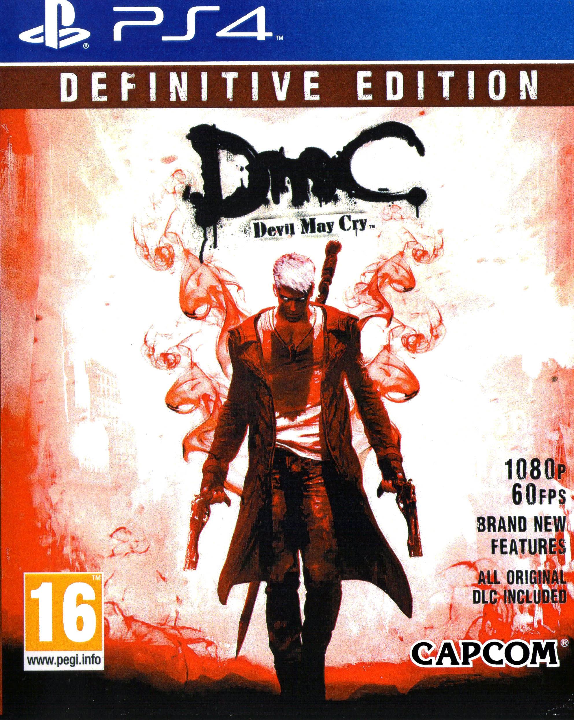 Sony-PLAYSTATION-DMC-DEVIL-CRY-DEFINITIVE-EDITION