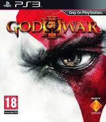 Sony-God-Of-War-3-PS3