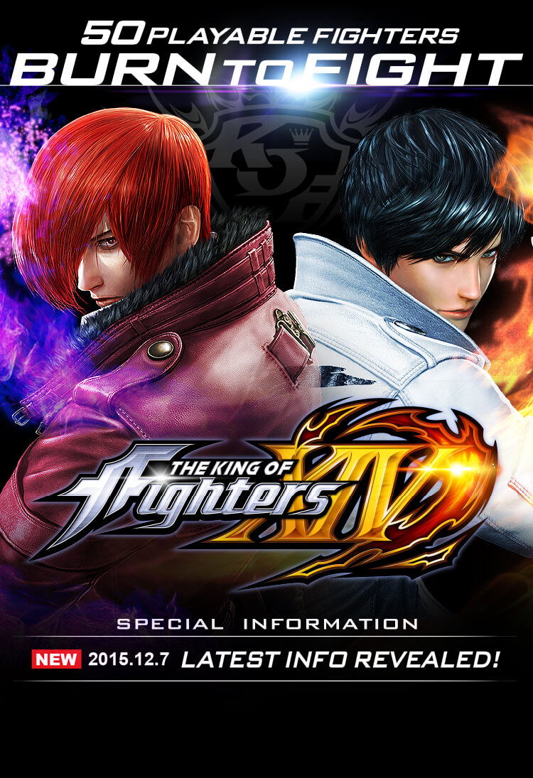 Sony-The-King-of-Fighters-PlayStation