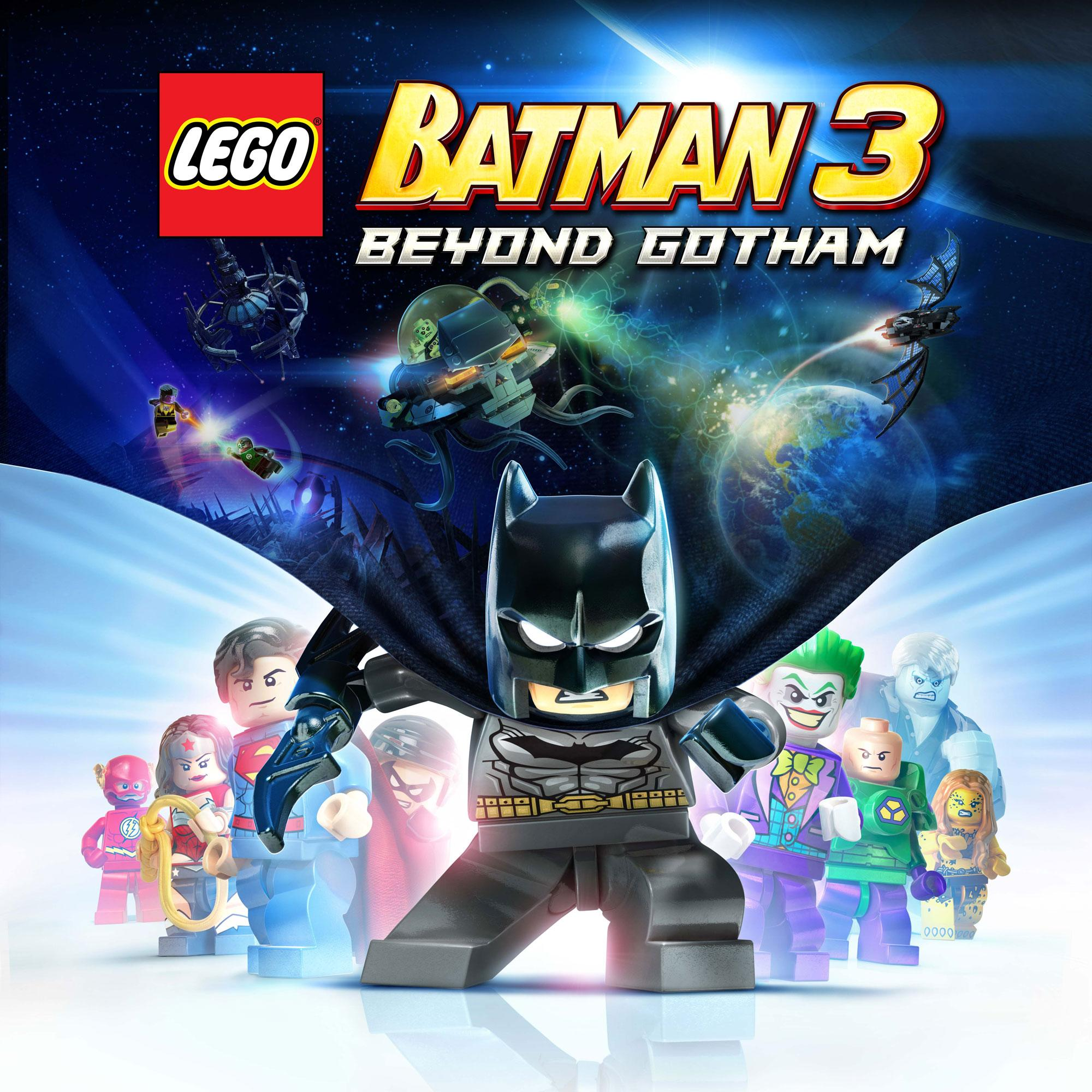 Sony-Lego-Batman-3-Beyond-Gotham-PS4