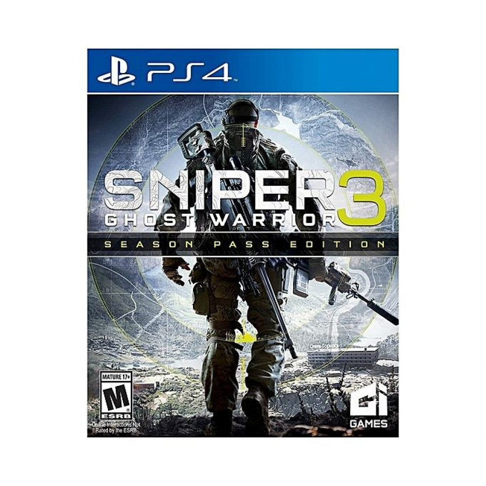 Sony-Sniper-Ghost-Warrior-3-Game