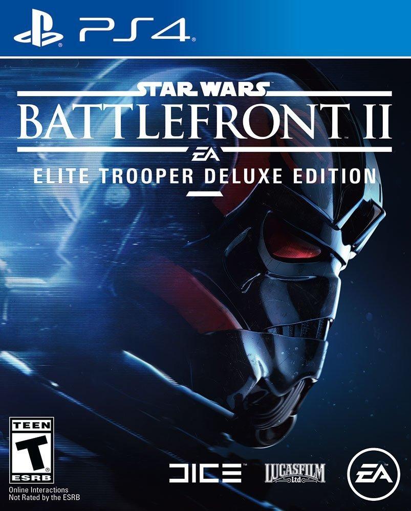 LucasArts-Playstation-Star-Wars-Battlefront