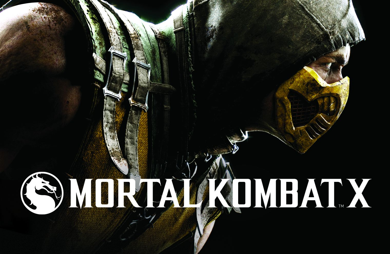 Warner-Bros-Games-Mortal-Kombat-XL-