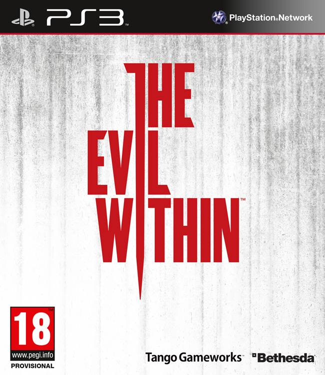 Microsoft-The-Evil-within-XBox-One-Game