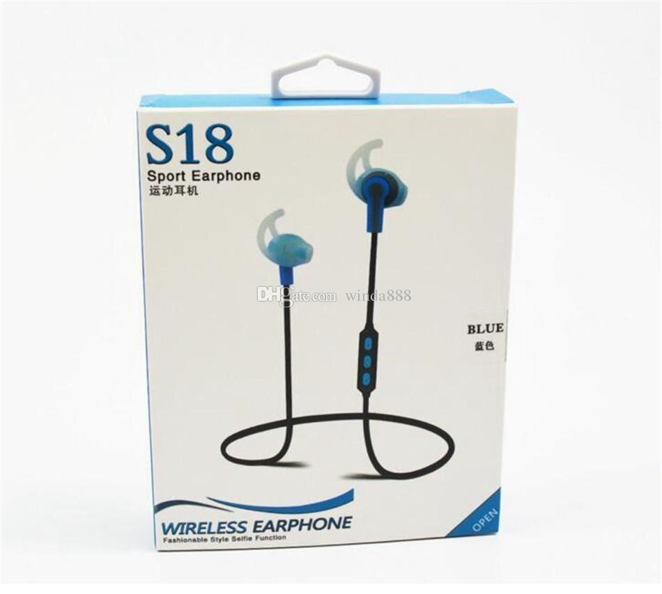 Remax-Bluetooth-S18-Wireless-Sports-Earphones