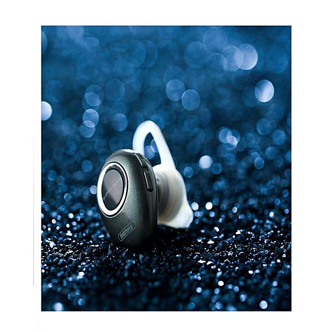 Remax-Bluetooth-Rb-T22-Wireless-Mini-Single-Side-Earphone