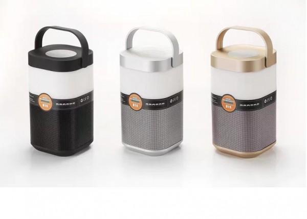 B-15-Rock-Bluetooth-Speaker-With-Multi-Light-Black