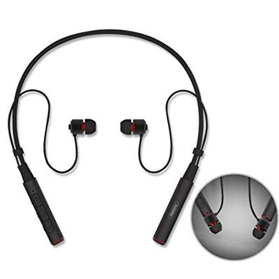 Remax Rb-S6 Neckband Sports Wireless 4.1 Bluetooth Headset