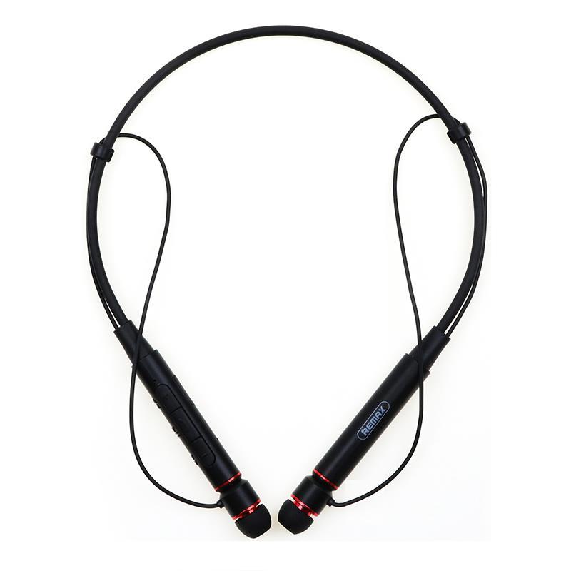Remax-Rb-S6-Neckband-Sports-Wireless-4.1-Bluetooth-Headset