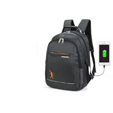 Feby-2-Laptop-Shoulder-Backpack