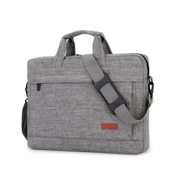 Remoid-Branded-Shoulder-Bag