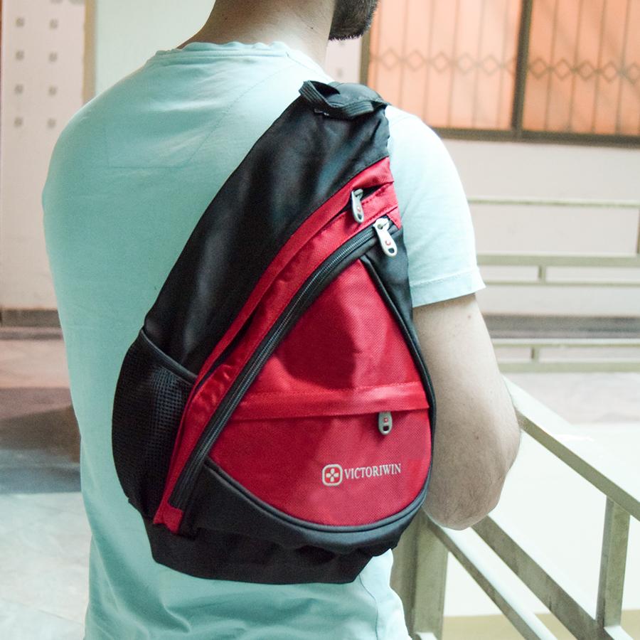 SwissGear Cross Mini Bag