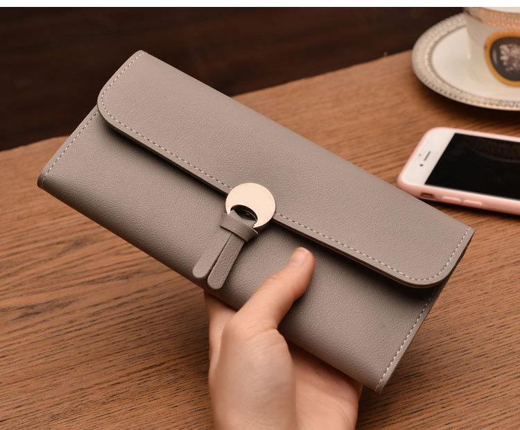 Minimal-Women-Wallet-G07