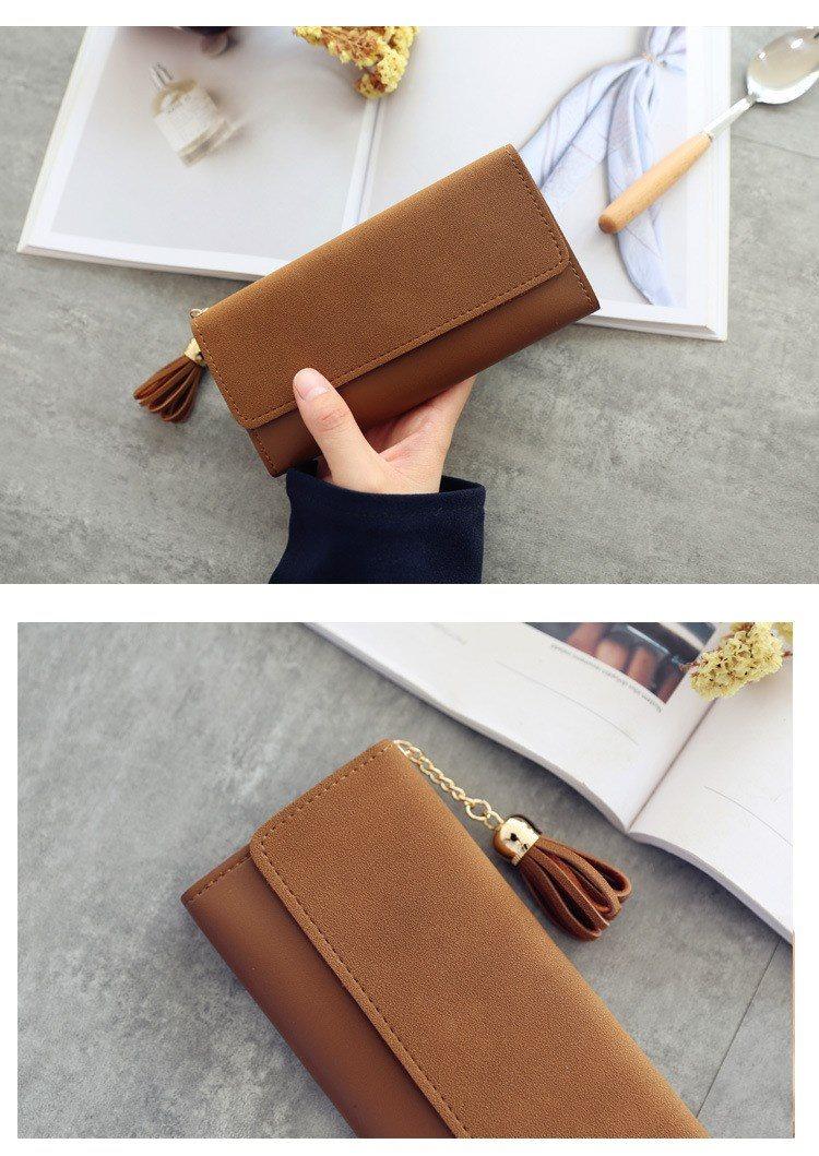 Wonder Wallet G03
