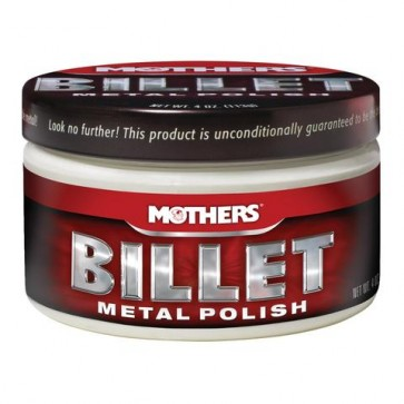 Mothers-BILLET-METAL-POLISH-ats-0270