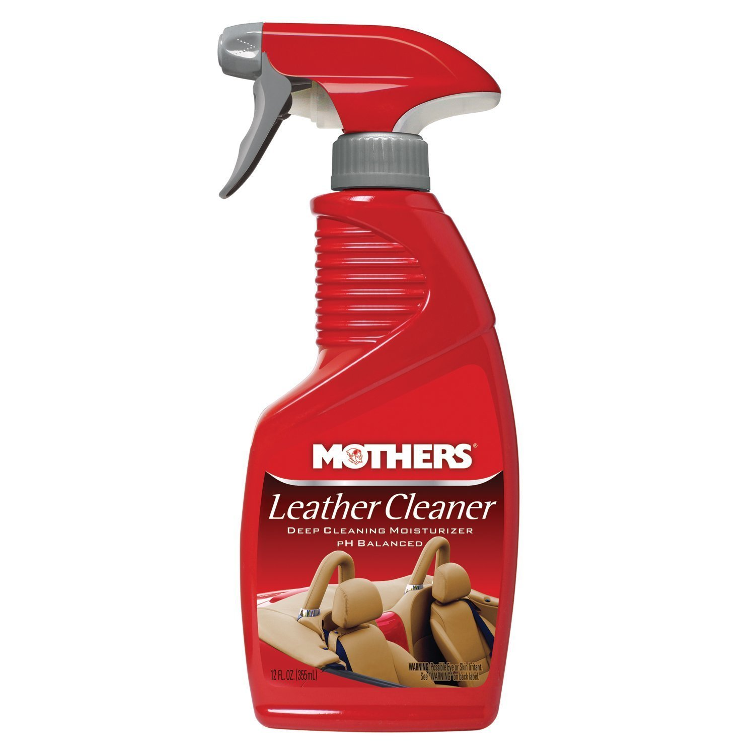 Mothers-Leather-Cleaner-ATS-0276