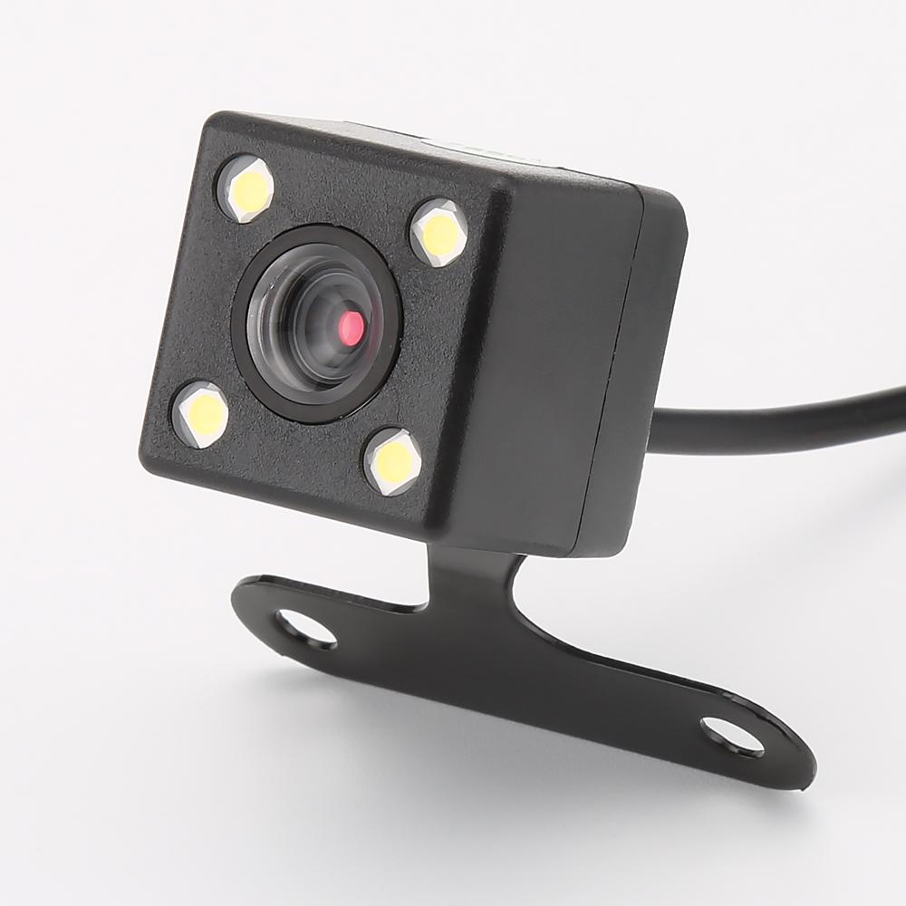 4-Led-Reverse-Camera-Night-Vision-HD-ReaR-View-Camara-ATS-0282