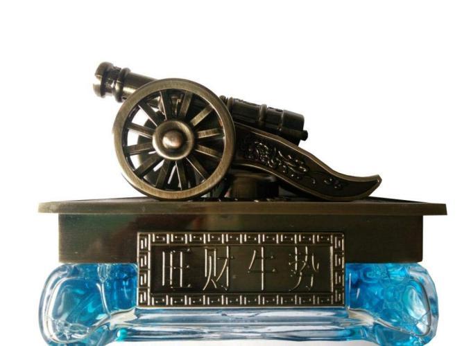 Cannon-Shaped-Air-Freshener-Perfume-ATS-0340
