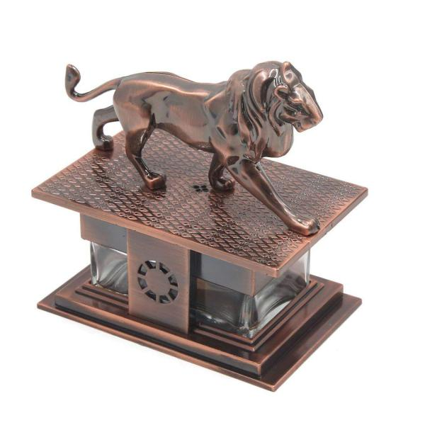Lion-Shape-Car-Fragrance-Air-Freshener-Perfume-ats-0346