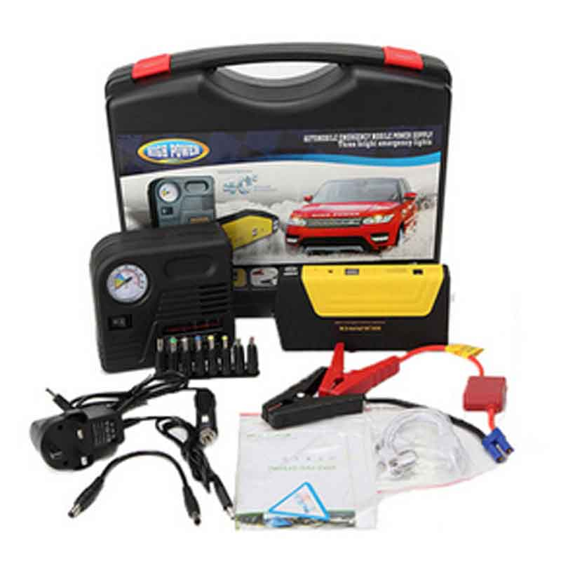 Starter-Battery-Booster-Multifunction-Car-Starter-12v-Emergency-