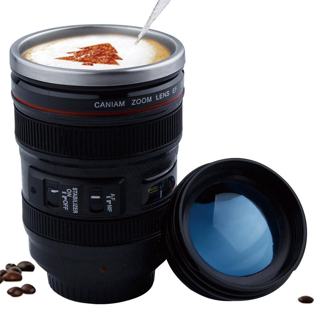 Vinmax-Tea-Mug-24-105mm