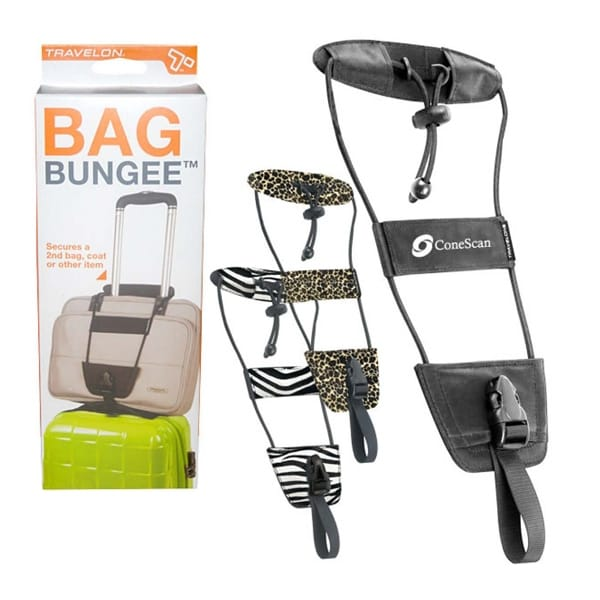Travel-Bag-Bungee-TM