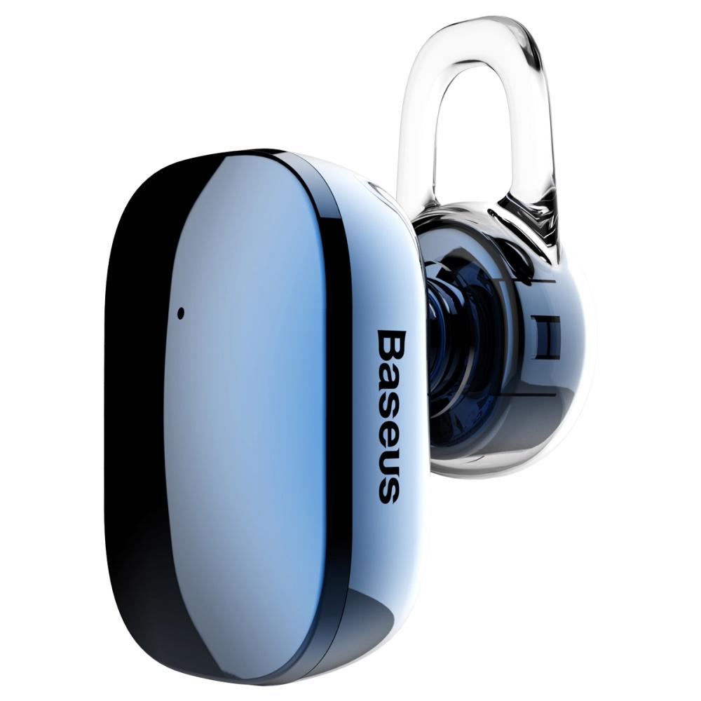 Bluetooth-NGA02