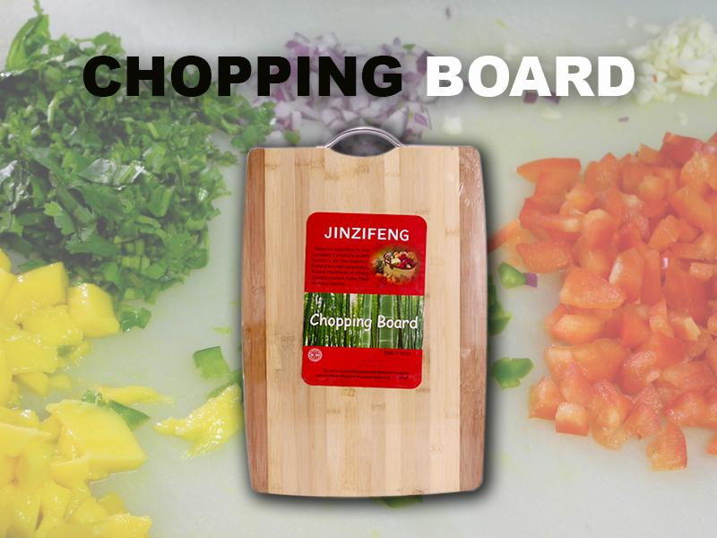 Wooden-Kitchen-Chopping-Cutting-Board-With-Handle-Lt-00002