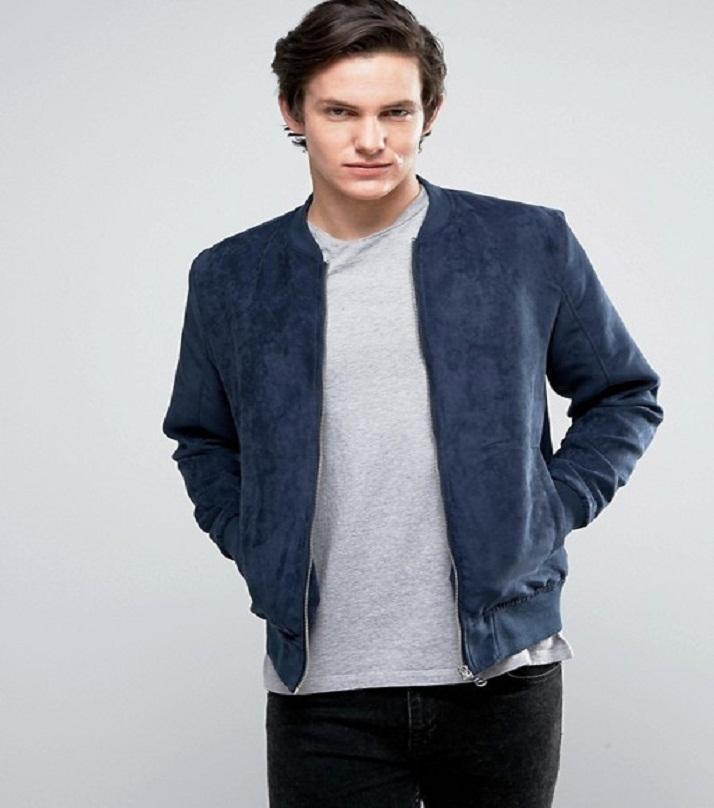 mens-suede-bomber-jacket-sbn98-moodish-0006