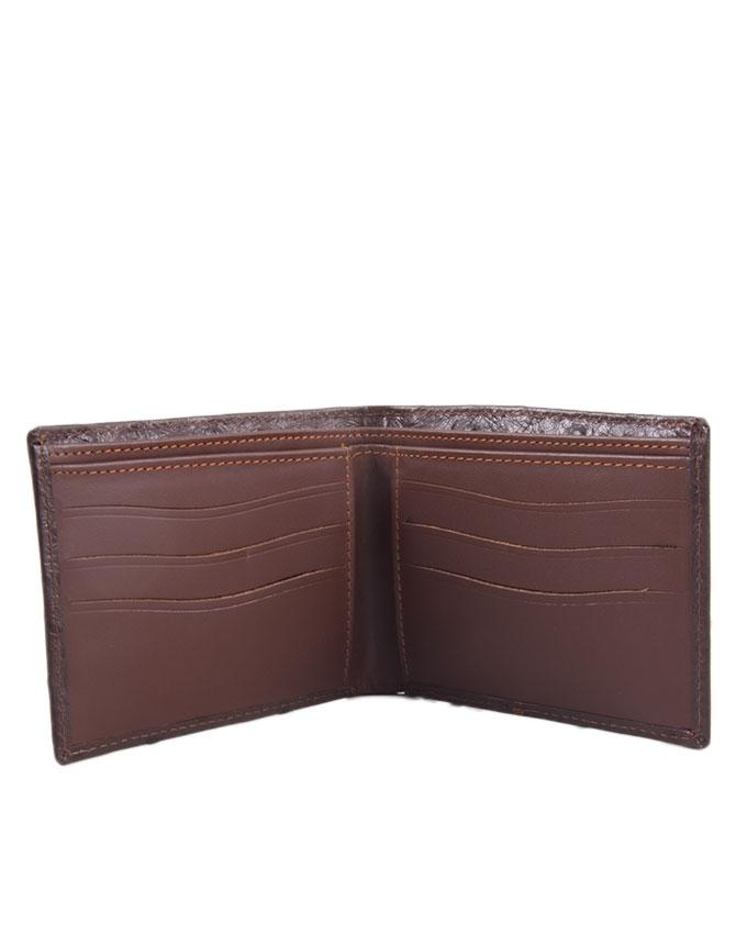 Dark-Brown-Leather-Wallet-For-Men-moodish-0067