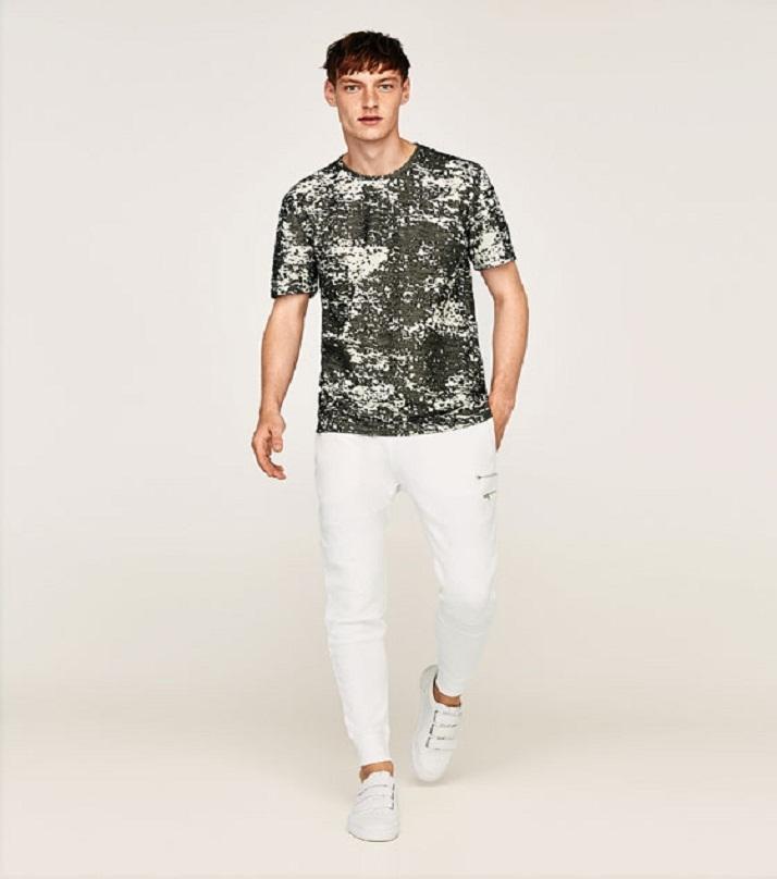 Men-Basic-Fit-Trouser-WSZ-moodish-0068