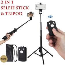 Yunfeng-1388-portable-aluminum-selfie-stick-vital-008