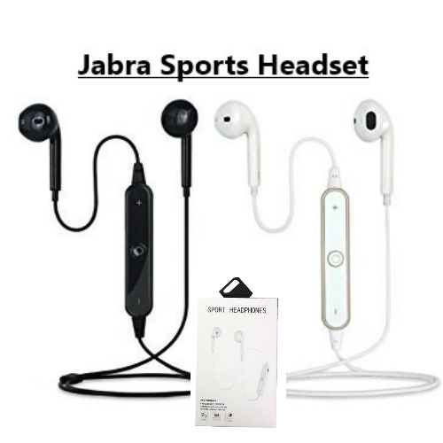Wireless-Bluetooth-Handsfree-S6-Sports-vital-009