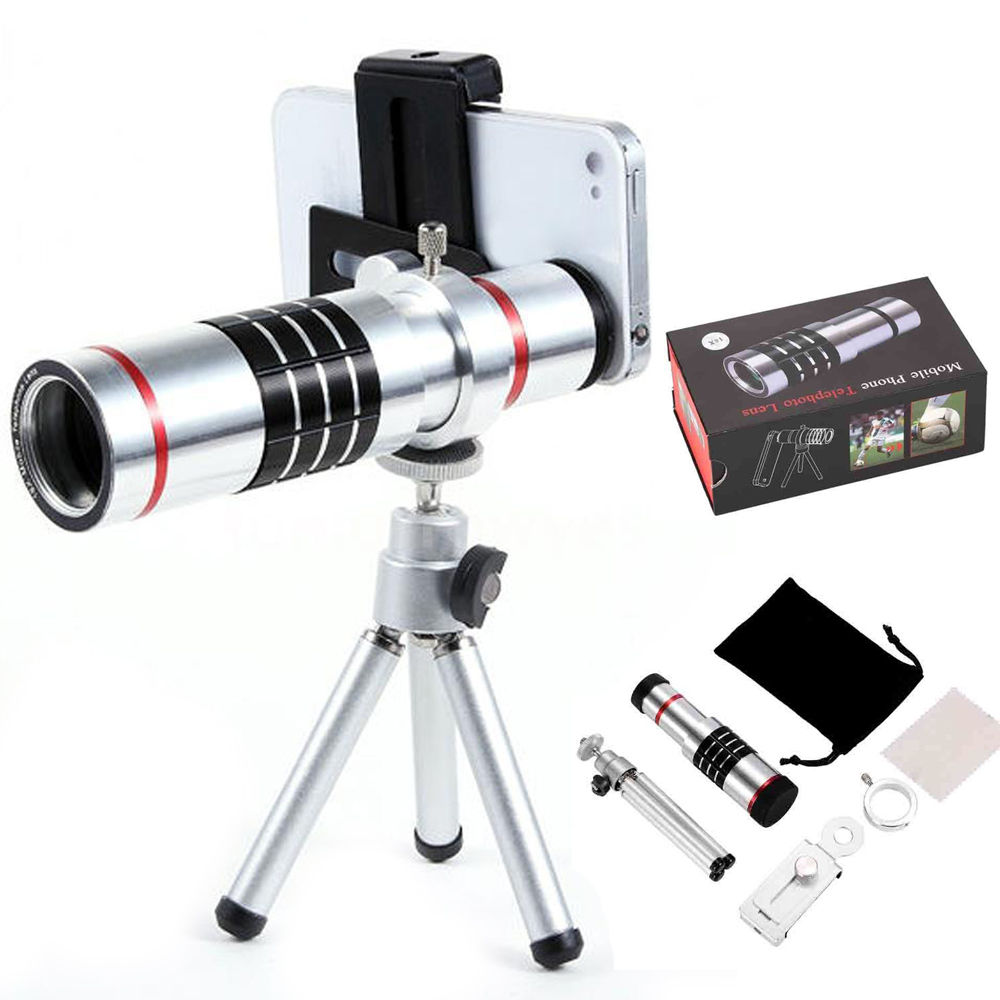 18X-Zoom-Telescope-Phone-Camera-Lens-G