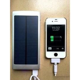 Universal-10000-MAH-Portable-Dual-USB-External-Solar-PowerBank-z