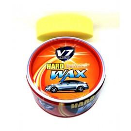 Hard-Wax-Polish-V7-zapple-0115